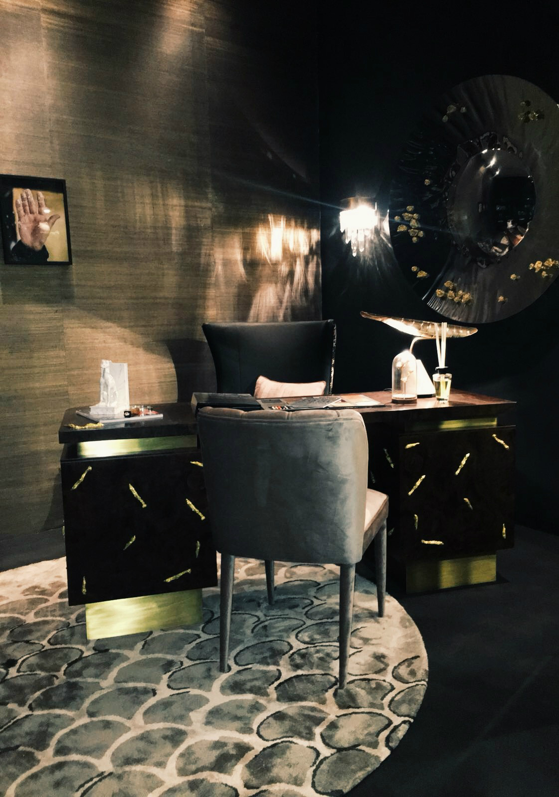ISaloni 2018 Highlights of the Week!