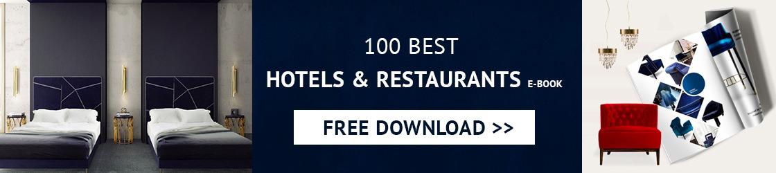 Best Luxury Hotels in California luxury hotels Best Luxury Hotels in California WhatsApp Image 2018 03 27 at 15