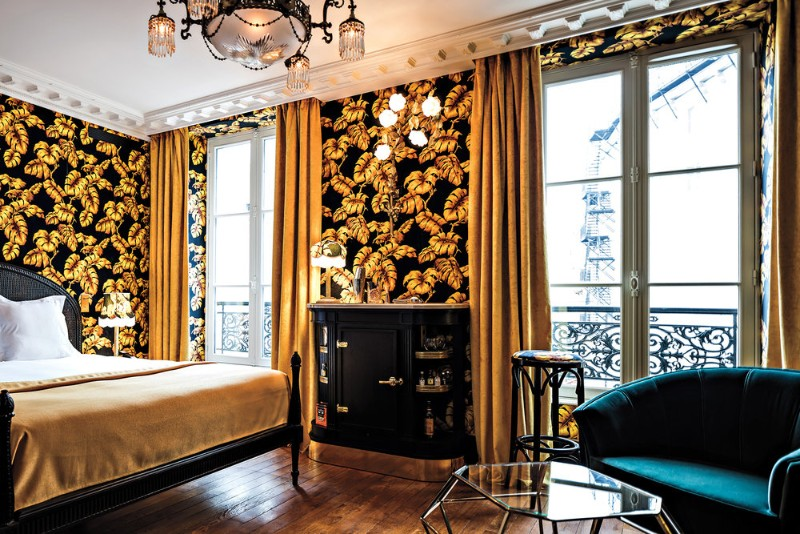 Hotel Suites Inspiration You Will Covet hotel suites inspiration Hotel Suites Inspiration You Will Covet Hotel Suites Inspiration You Will Covet