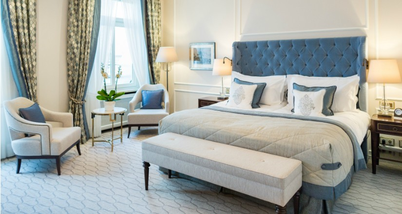 Hotel Suites Inspiration You Will Covet hotel suites inspiration Hotel Suites Inspiration You Will Covet Hotel Suites Inspiration You Will Covet2