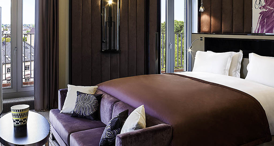 Hotel Suites Inspiration You Will Covet hotel suites inspiration Hotel Suites Inspiration You Will Covet Hotel Suites Inspiration You Will Covet8 2