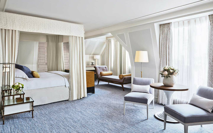 hotel suites inspiration Hotel Suites Inspiration You Will Covet Hotel Suites Inspiration You Will Covet9