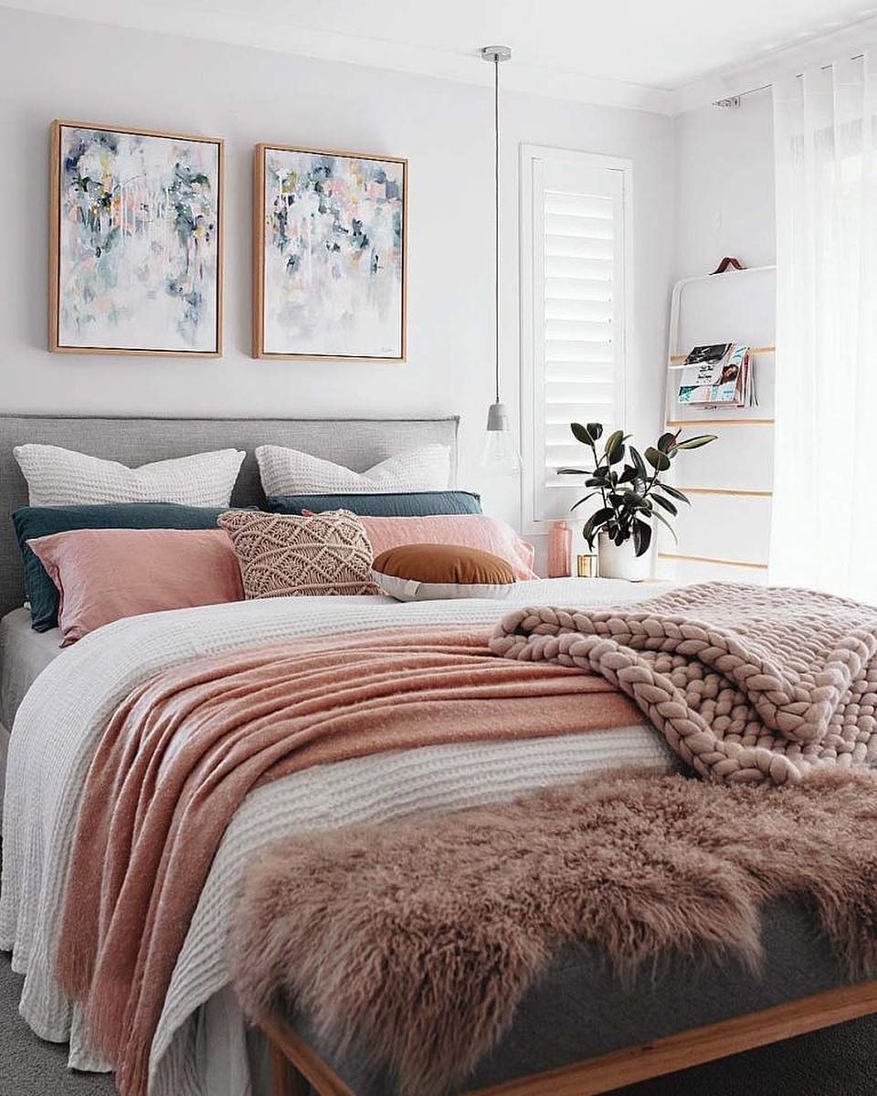 How to Make Your Small Space Rock: Bedroom Design Tips bedroom design tips How to Make Your Small Space Rock: Bedroom Design Tips How to Make Your Small Space Rock Bedroom Design Tip3