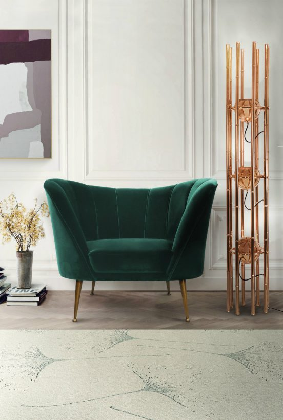 living room trends Trend Alert: Be Inspired By The Living Room Trends For 2019 Trend Alert Be Inspired By The Living Room Trends For 2019C 552x819