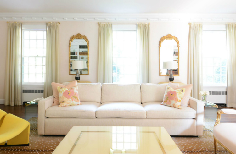 fall winter trends Fall Winter Trends: The Design Trends to Rock this Season Decor 1480630097 new neutrals