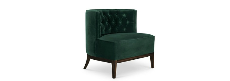 accent chairs Accent Chairs You Will Want to Have Next Year 1c58a09af34228a31c0a05a24788de9b
