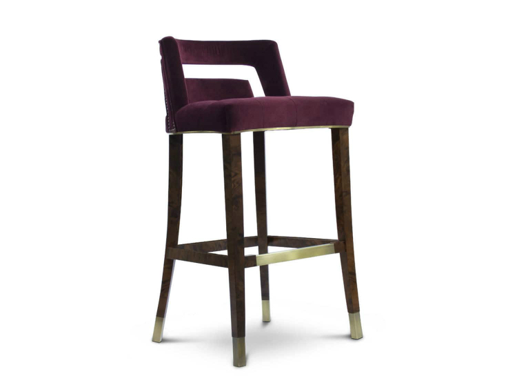 accent chairs Accent Chairs You Will Want to Have Next Year 89296 11951292