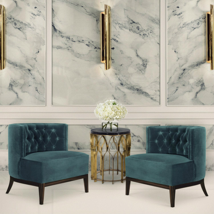 accent chairs accent chairs Accent Chairs You Will Want to Have Next Year Accent Chairs You Will Want to Have Next Year