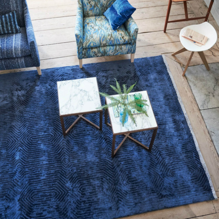 rugs Interior Design Ideas: Outstanding Rugs for Any Home Decor Designers Guild Rugs