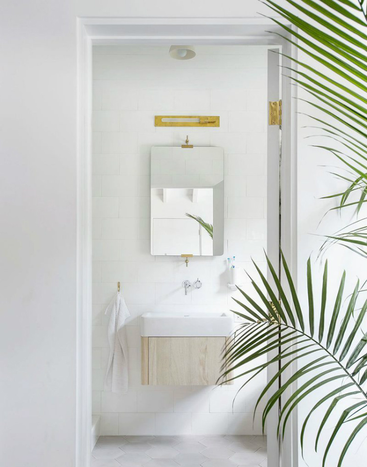 Minimalist bathroom minimalist bathroom Minimalist bathroom design ideas Minimalist design ideas for your bathroom 5