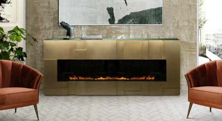 fall winter trends Fall Winter Trends: The Design Trends to Rock this Season Decor Musa by BRABBU