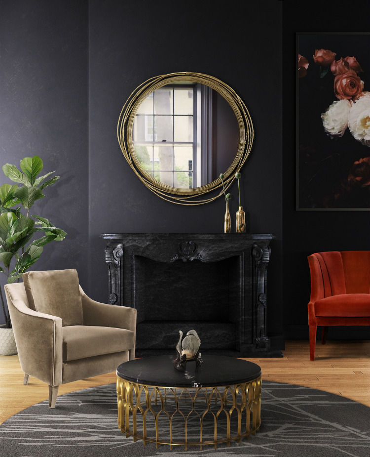 accent chairs accent chairs Accent Chairs You Will Want to Have Next Year ambience 107 Easy Resize