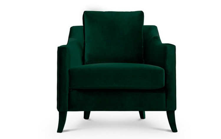 accent chairs accent chairs Accent Chairs You Will Want to Have Next Year b c brabbu 346446 rel146bcaf5