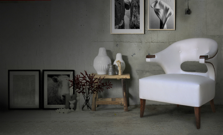 accent chairs accent chairs Accent Chairs You Will Want to Have Next Year brabbu ambience press 1 HR