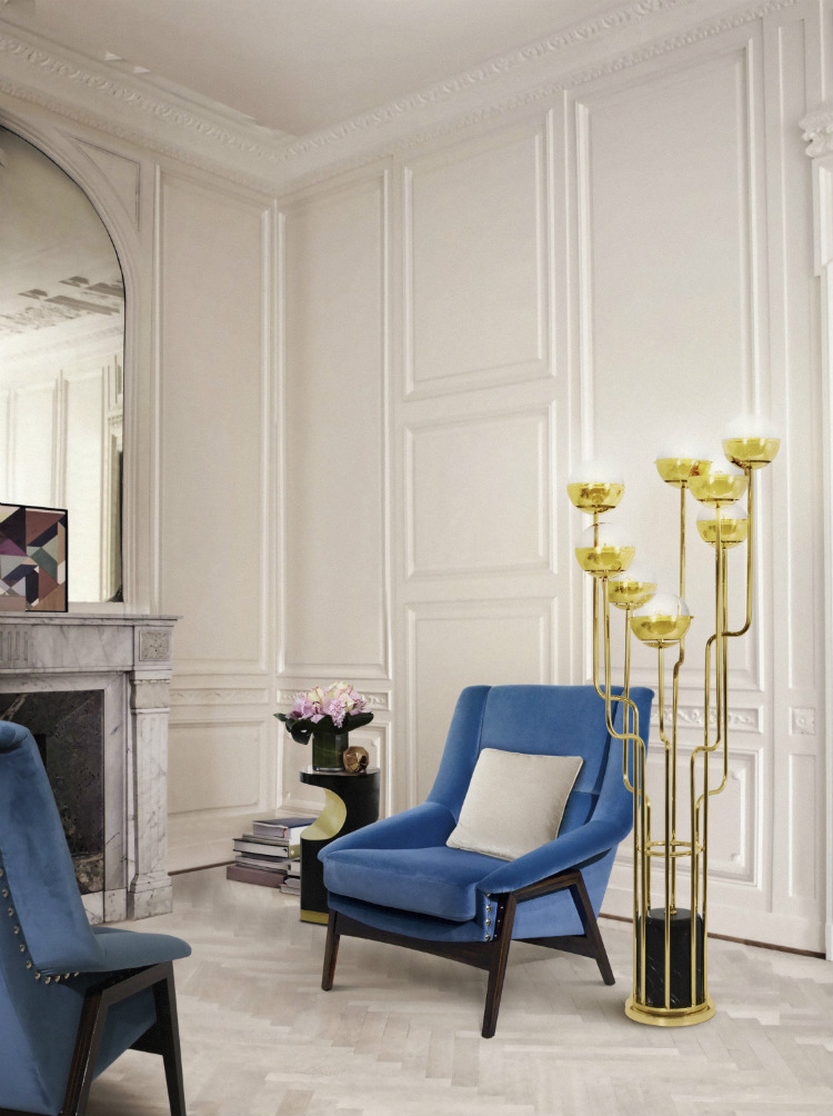 accent chairs accent chairs Accent Chairs You Will Want to Have Next Year brabbu ambience press 39 HR