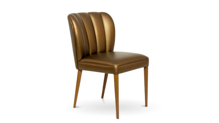 accent chairs Accent Chairs You Will Want to Have Next Year dalyan dining chair 2 HR