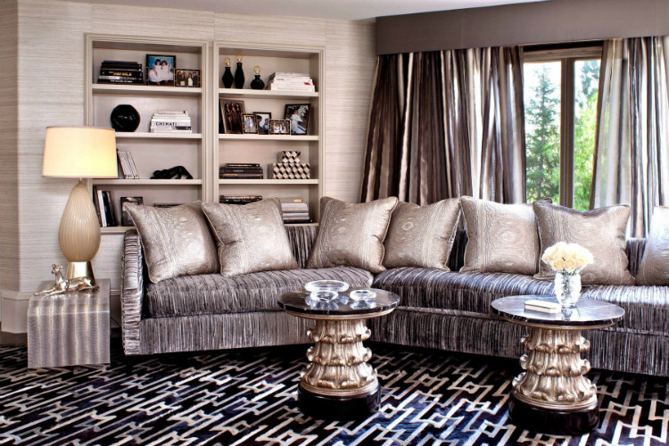 Rugs Kyle Bunting rugs Interior Design Ideas: Outstanding Rugs for Any Home Decor marquee kylebunting