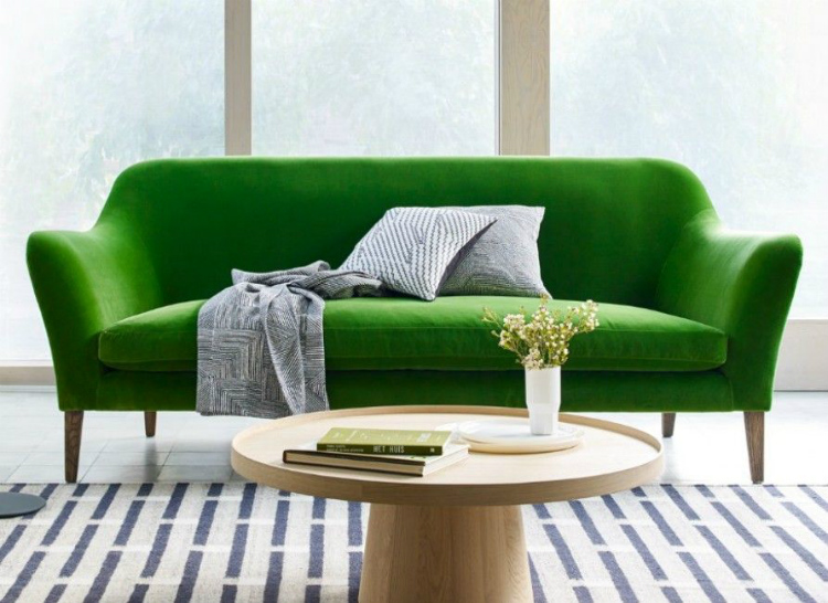 Velvet Sofas velvet sofas How To Use Velvet Sofas in Your Living Room Decor 5cc2e929b5ded6a6654124e93a903eaa