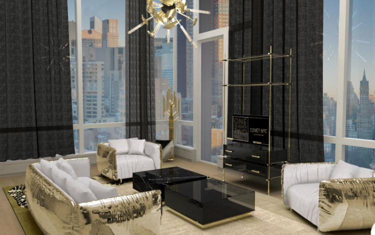 Covet NYC covet nyc An Inspiring Staging Project in The Big Apple – Covet NYC COVET NYC 4