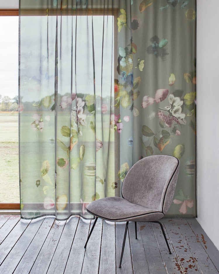paris deco off 2019 Inspirations at Paris Deco Off 2019:The best of Fabrics and Wallpapers Inspirations at Paris Deco Off The best of Fabrics and Wallpaper 2