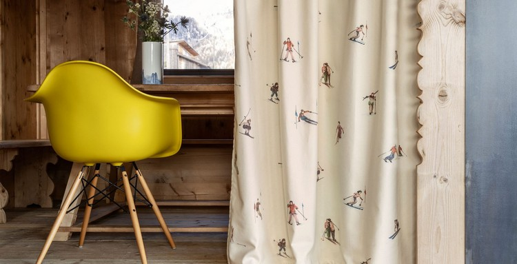 paris deco off 2019 Inspirations at Paris Deco Off 2019:The best of Fabrics and Wallpapers Inspirations at Paris Deco Off The best of Fabrics and Wallpapers 1