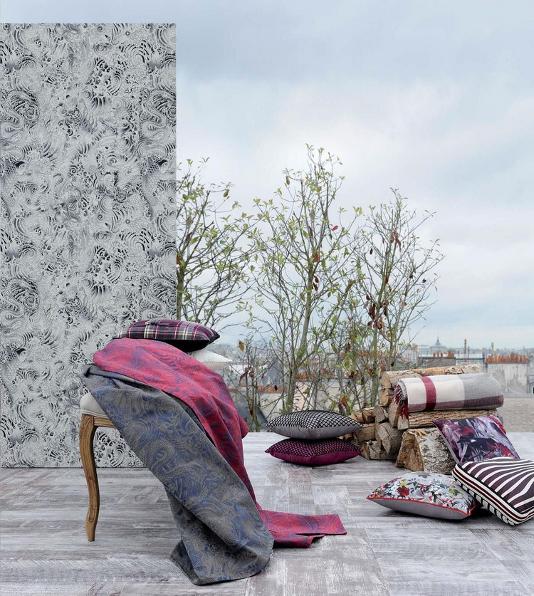 paris deco off 2019 Inspirations at Paris Deco Off 2019:The best of Fabrics and Wallpapers Inspirations at Paris Deco Off The best of Fabrics and Wallpapers 10