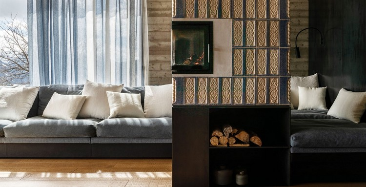 paris deco off 2019 Inspirations at Paris Deco Off 2019:The best of Fabrics and Wallpapers Inspirations at Paris Deco Off The best of Fabrics and Wallpapers 3 1