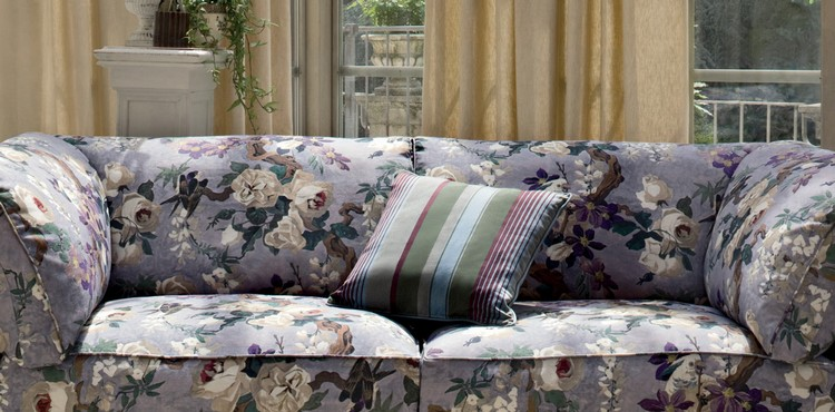 paris deco off 2019 Inspirations at Paris Deco Off 2019:The best of Fabrics and Wallpapers Inspirations at Paris Deco Off The best of Fabrics and Wallpapers 3 2