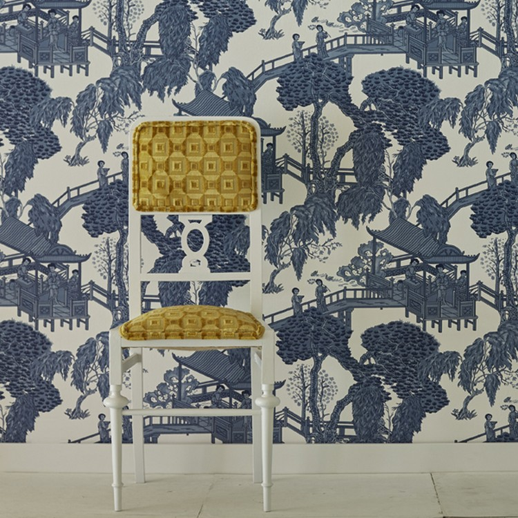 paris deco off 2019 Inspirations at Paris Deco Off 2019:The best of Fabrics and Wallpapers Inspirations at Paris Deco Off The best of Fabrics and Wallpapers 6