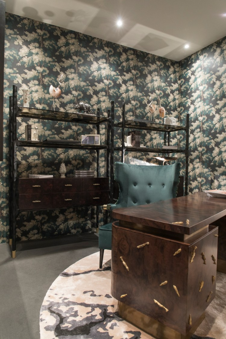 Maison et Objet 2019 Exclusive New Products and Highlights from Maison et Objet 2019 MAISON ET OBJET 2019 1