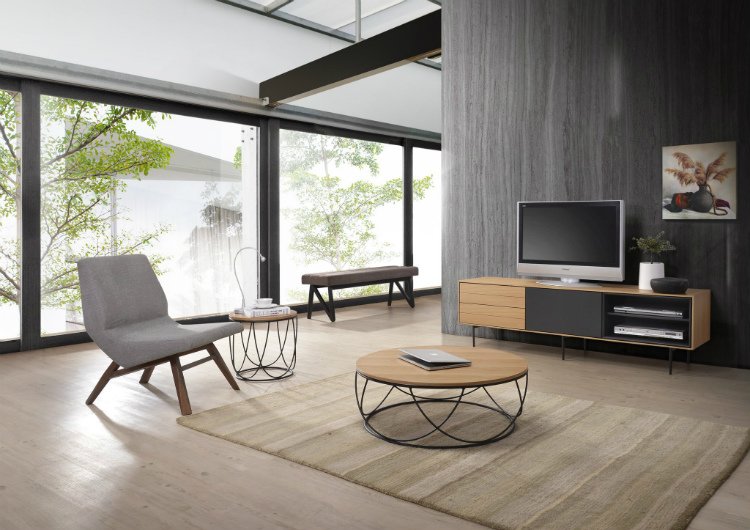 imm Cologne 2019 imm Cologne 2019: Start the Year With These Inspirations Mobilia Design Sdn