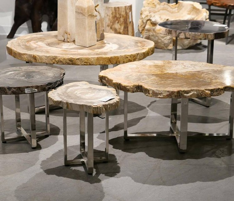 Las Vegas Winter Market 2019 Las Vegas Winter Market 2019: Inspirations From the West Coast Phillips Collection