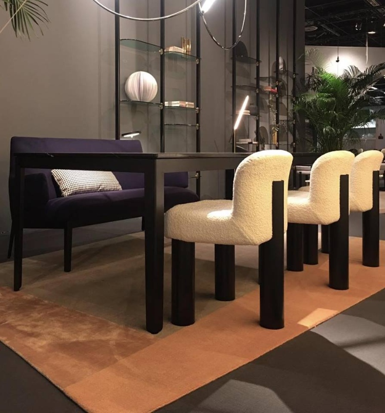 imm Cologne 2019 imm cologne 2019 Some of the Best Inspirations So Far From imm Cologne 2019 arflex              1