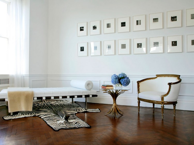 kelly behun studio Kelly Behun Studio and its Marvellous Creations 5th Avenue Apartment 2