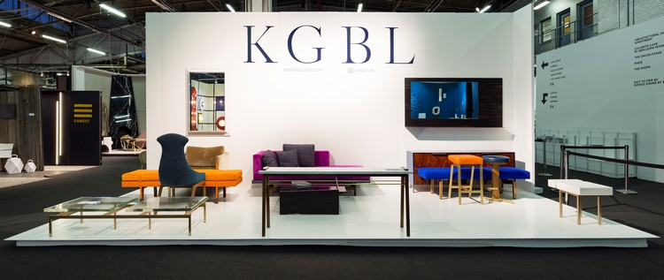 AD Show 2019 ad show 2019 AD Show 2019: Inspirations and Details About This Mind-Blowing Event KGBL