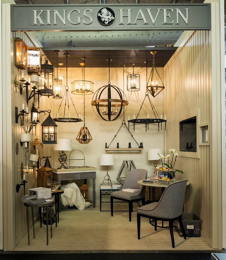 AD Show 2019 ad show 2019 AD Show 2019: Inspirations and Details About This Mind-Blowing Event Kings Haven