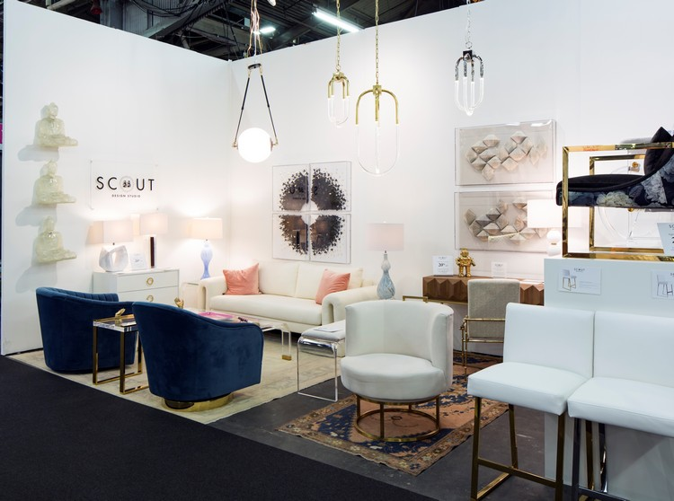 AD Show 2019 AD Show 2019 AD Show 2019: More About the New York Trade Show Scout