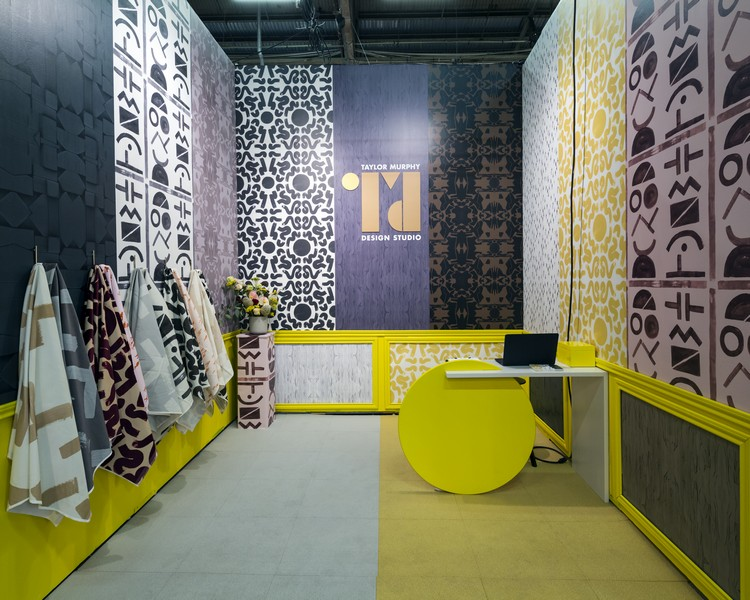 AD Show 2019 ad show 2019 AD Show 2019: Inspirations and Details About This Mind-Blowing Event Taylor Murphy Design Studio