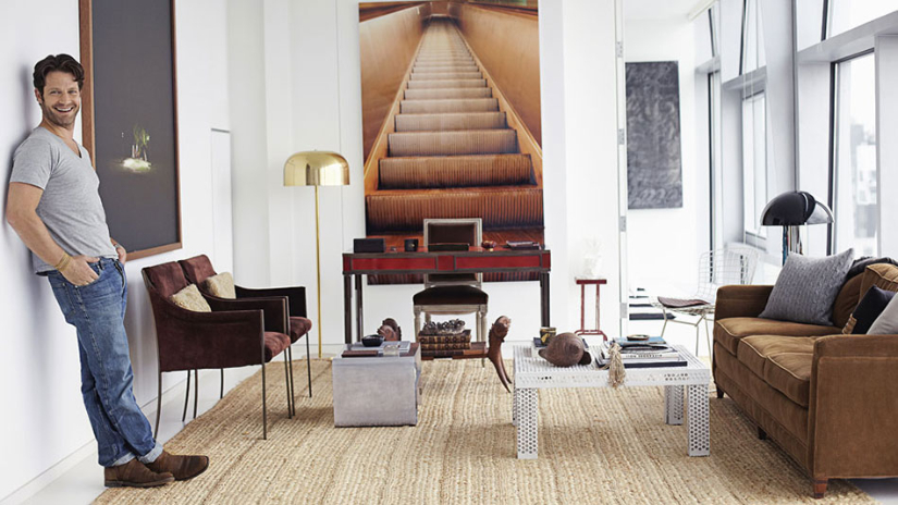 The Best Interior Design Projects by Nate Berkus Associates interior design projects The Best Interior Design Projects by Nate Berkus Associates The Best Interior Design Projects by Nate Berkus Associates 1