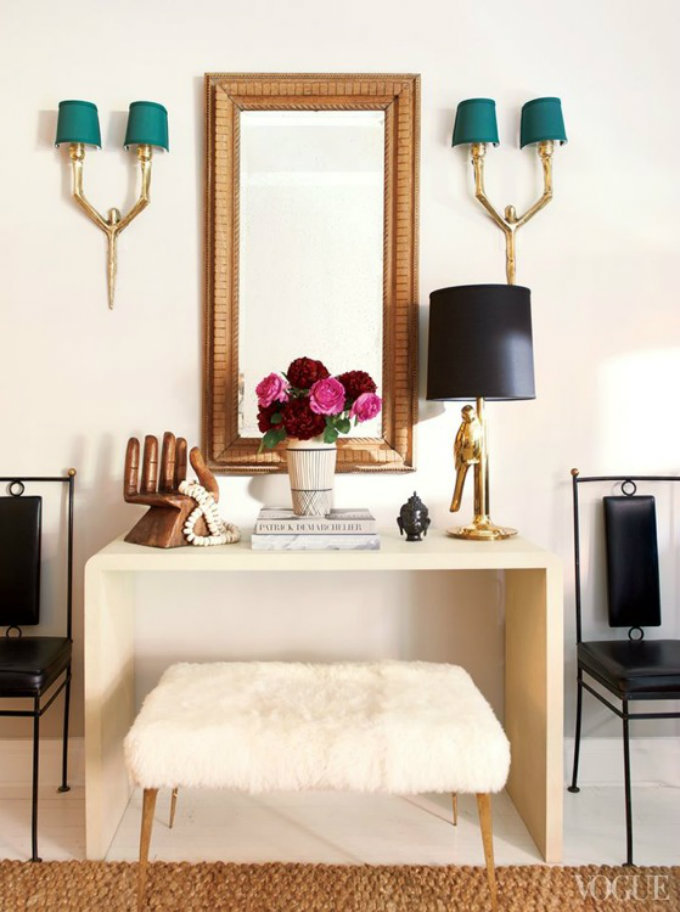 The Best Interior Design Projects by Nate Berkus Associates interior design projects The Best Interior Design Projects by Nate Berkus Associates The Best Interior Design Projects by Nate Berkus Associates 4 1
