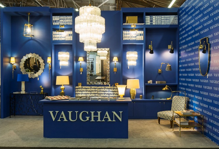 AD Show 2019 ad show 2019 AD Show 2019: Inspirations and Details About This Mind-Blowing Event Vaughan