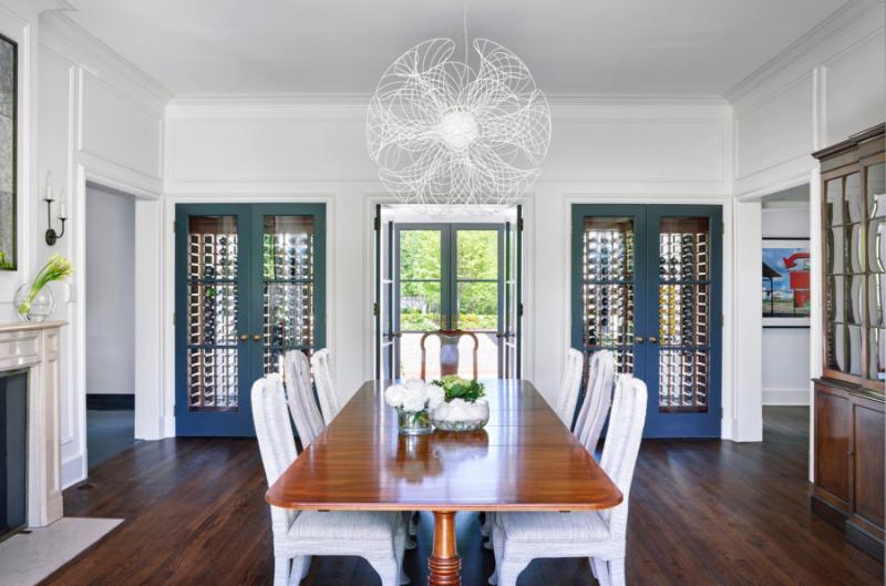6 Chicago Interior Design Trends! Interior Design Trends 6 Chicago Interior Design Trends! 6 Chicago Interior Design Trends 02 1