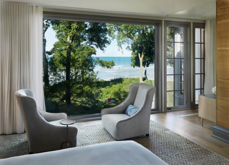 6 Chicago Interior Design Trends! Interior Design Trends 6 Chicago Interior Design Trends! 6 Chicago Interior Design Trends 04 1