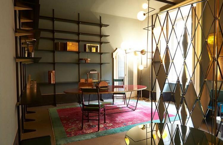 Milan Design Week Milan Design Week Italian Interior Design: Inspiration and Influence – Milan Design Week Dimore Gallery