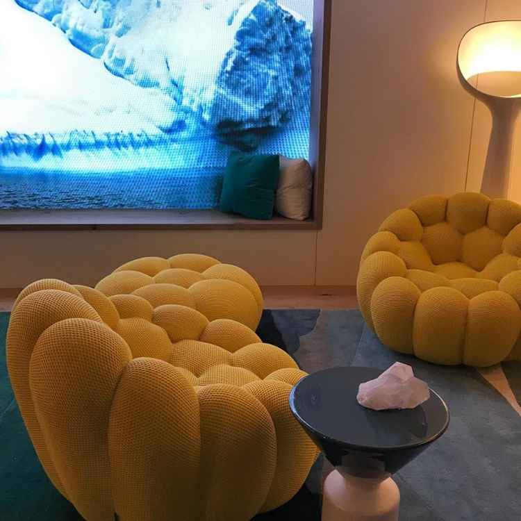 ad show 2019 AD Show 2019 Highlights: How the American Trade Show Glowed Krista Fox Interiors