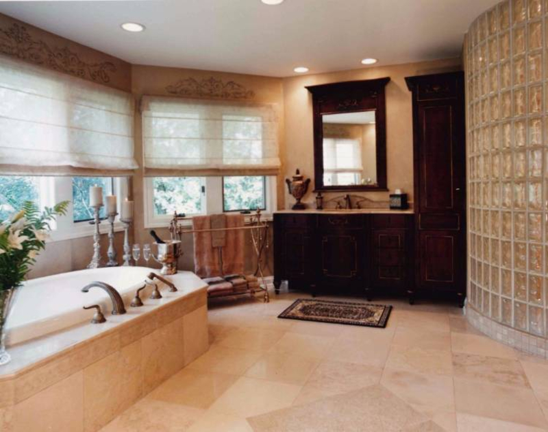 Simple to Extravagant - Celeste Jackson Interior Designs interior designs Simple to Extravagant – Celeste Jackson Interior Designs Simple to Extravagant Celeste Jackson Interior Designs 01