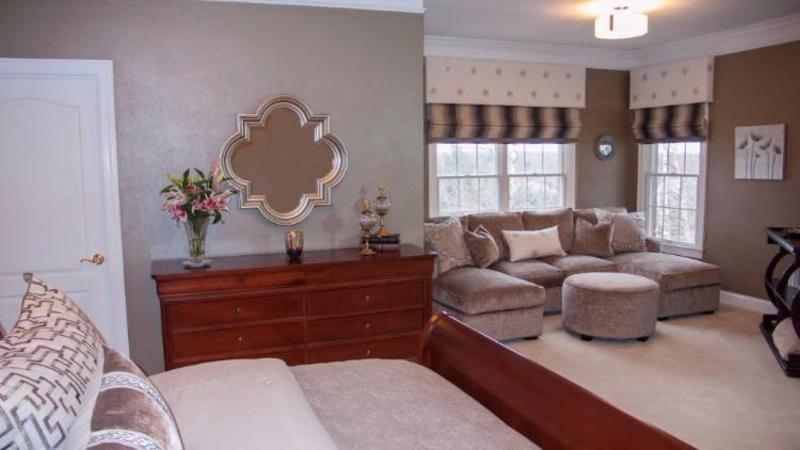 Simple to Extravagant - Celeste Jackson Interior Designs interior designs Simple to Extravagant – Celeste Jackson Interior Designs Simple to Extravagant Celeste Jackson Interior Designs 03