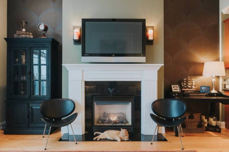 Simple to Extravagant - Celeste Jackson Interior Designs interior designs Simple to Extravagant – Celeste Jackson Interior Designs Simple to Extravagant Celeste Jackson Interior Designs 04
