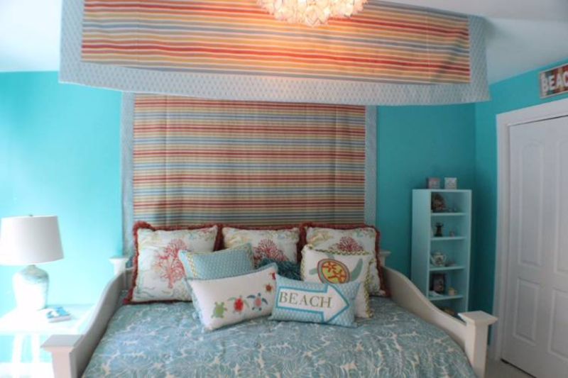 Simple to Extravagant - Celeste Jackson Interior Designs interior designs Simple to Extravagant – Celeste Jackson Interior Designs Simple to Extravagant Celeste Jackson Interior Designs 05