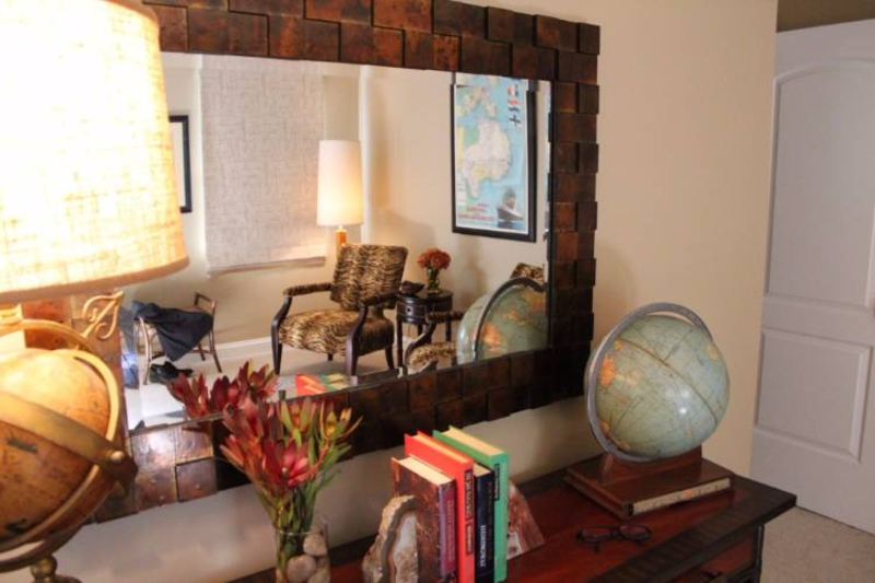 Simple to Extravagant - Celeste Jackson Interior Designs interior designs Simple to Extravagant – Celeste Jackson Interior Designs Simple to Extravagant Celeste Jackson Interior Designs 07